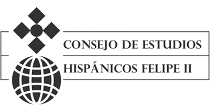 Consejo de Estudios Hispánicos Felipe II