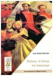 Bolivar, la fuerza del desarraigo