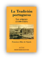 La tradición portuguesa