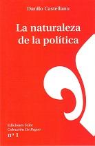 La naturaleza de la política