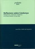 Reflexions sobre Catalunya