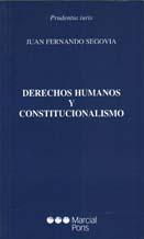 Derechos humanos y constitucionalismo