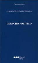 Colección Prudentia Iuris