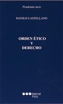 Orden ético y derecho