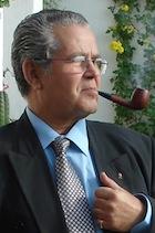 José de Armas