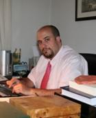 Juan Cayón