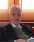 Alberto Ruiz de Galarreta