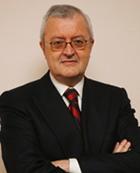 José Antonio Santos