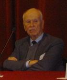 Juan Vallet de Goytisolo