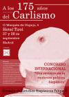 CARTEL CONGRESO INTERNACIONAL CARLISTA_small