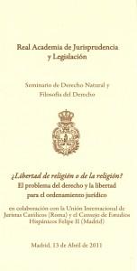 04-PROGRAMA-LIBERTAD DE RELIGIÓN