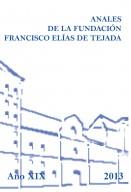 AÑO XIX – 2013