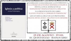 iglesiaypoliticabuenosaires25agosto2014