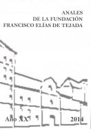 AÑO XX – 2014