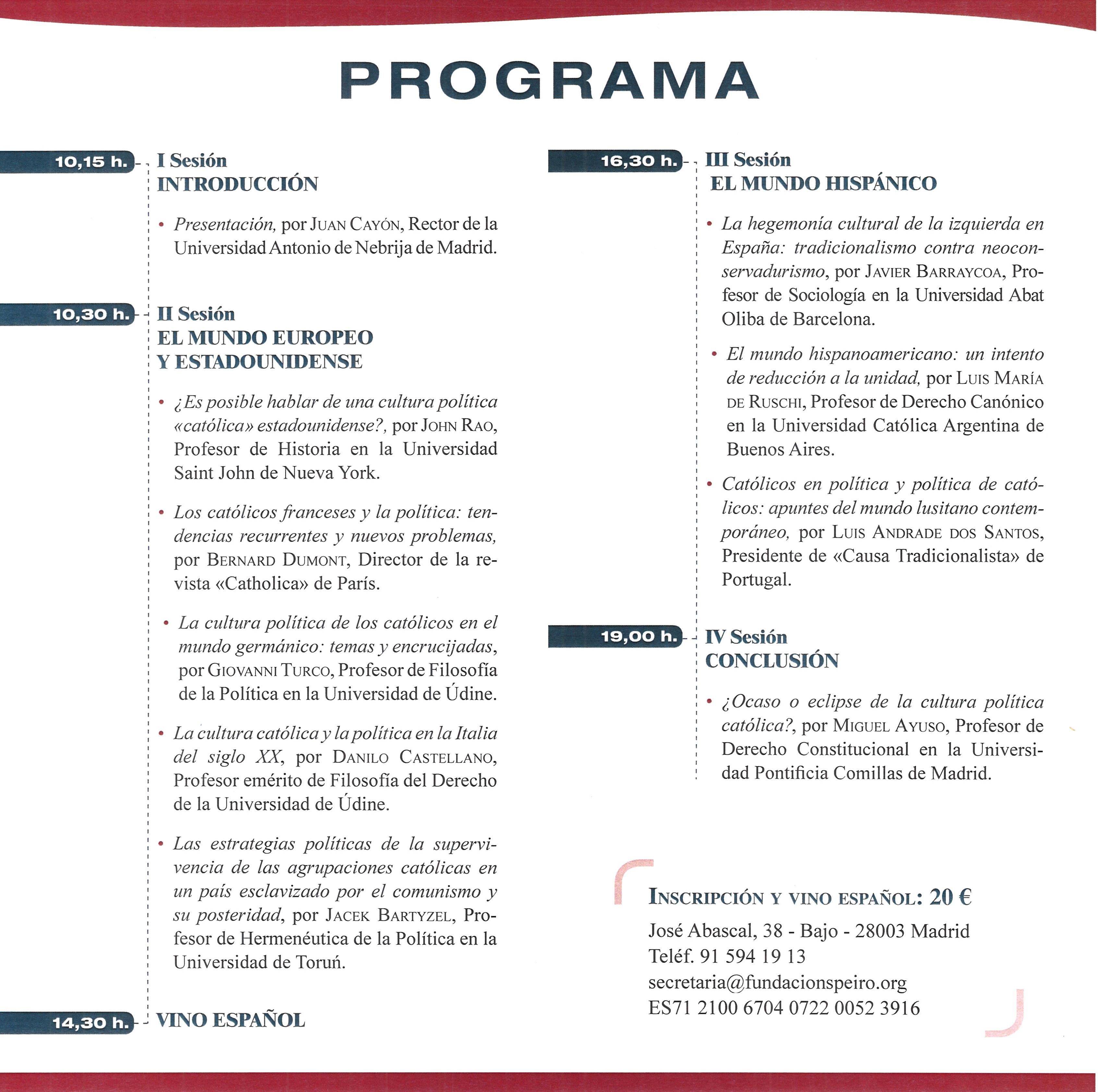 Lujoso Unidad Secretaria Reanudar Carta De Presentación Cresta ...