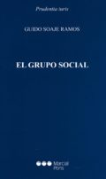 El grupo social