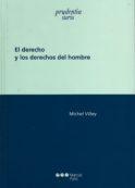 Michel Villey